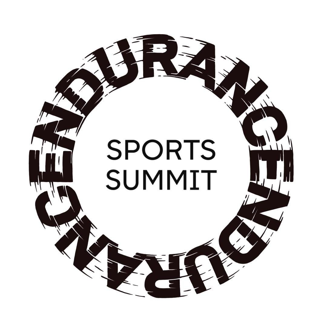 Endurance Sports Summit